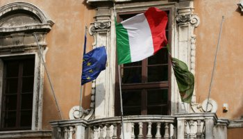 The 18 April 1948 Italian election: Seventy years on | EUROPP