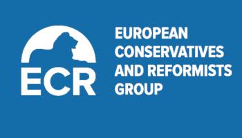 Eurorealist or Eurosceptic? Assessing the future of the