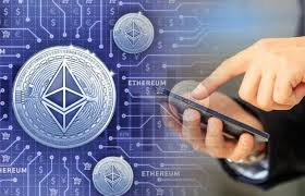 The Ethereum Name Service developers intend to convert all domains into unique tokens. On 4 May, the Ethereum Name Service (ENS) solution will