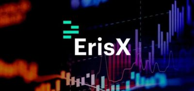 ErisX started testing spot cryptocurrency platform
