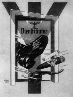 Naziantismoking