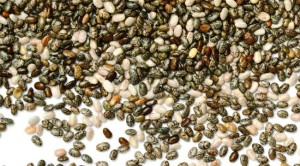 Chia-Seeds-For-Weight-Loss-300x166
