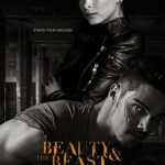 Delicious Girl Porn: CW's Beauty and The Beast