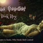 Beautiful Review of BROKEN on Tometender.blogspot.com