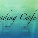 BROKEN and a Guest Post on THE READING CAFE