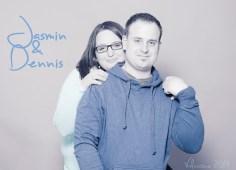 Jasmin&Dennis_Valentine