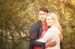 Annika&Holger 011