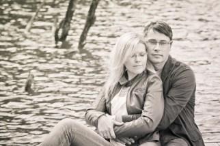 Annika&Holger 099-2