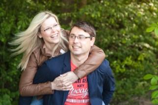 Annika&Holger 109