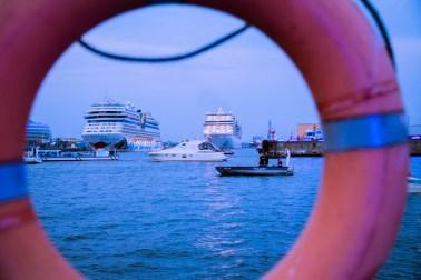Cruise Days 041