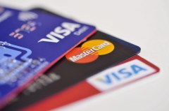 Common facts of Credit card