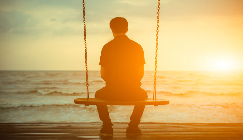 7 ways to control your mind from negative thoughts