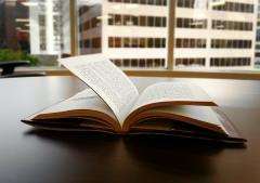 Recommended Books for UPSC, WBCS, IAS, IPS Exam Preparation