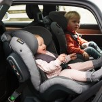 Choosing The Right Toddler Seat A Complete Guide 2020 Precious Cargo