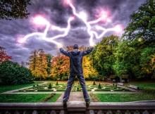 40 Hábitos de pessoas com a mente forte
