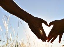 É tempo de conhecer profundamente o seu coração
