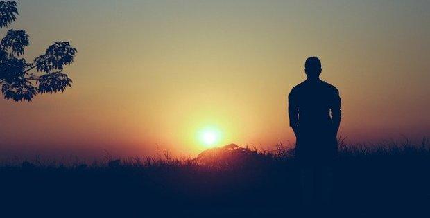 Oração da tranquilidade
