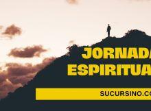 Conheça a plataforma de vídeos da Jornada Espiritual