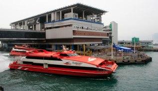 hk-ferry-pier