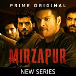 Mirzapur Web Series