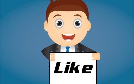 Make Your Website Go Viral