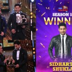 Bigg Boss 13 Winner: Siddharth Shukla Became The Winner of the Show Due to These five Reasons, Won Such a Huge Amount