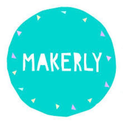 Markerly