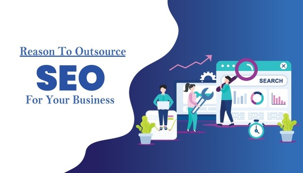 benefits of outsourcing seo