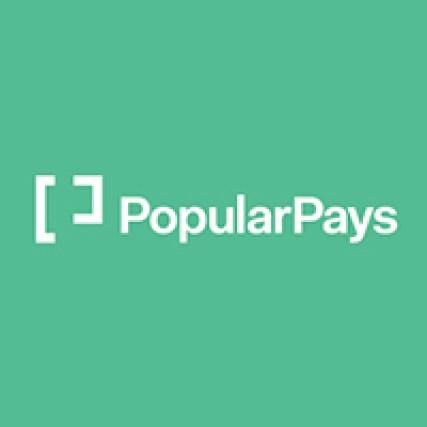 Popular Pays
