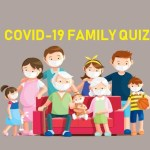 COVID-19 Challenge – Online Share Your ideas And Suggestions Quiz Competition
