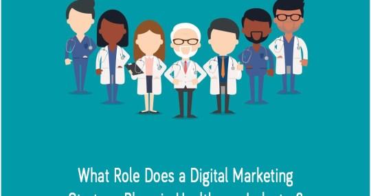 Marketing for medical