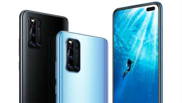 Best Vivo Mobile amazon sale