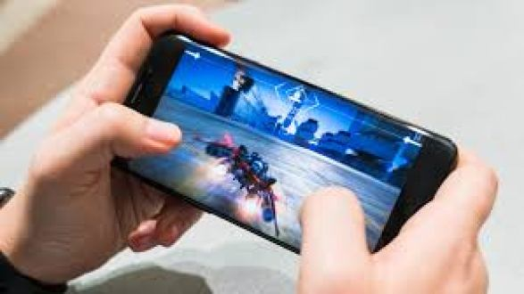Best Gaming Mobile amazon sale