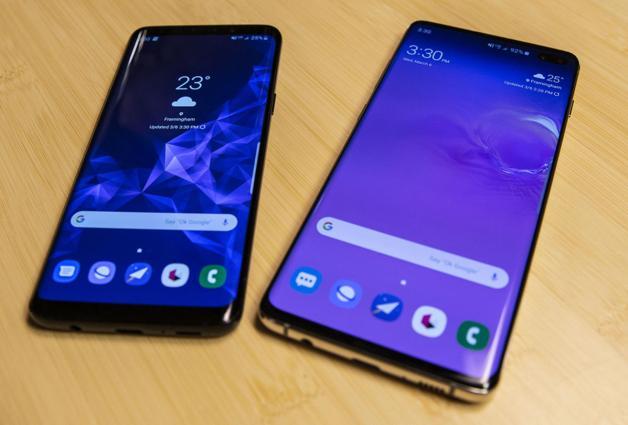 Best Samsung Mobile Amazon sale