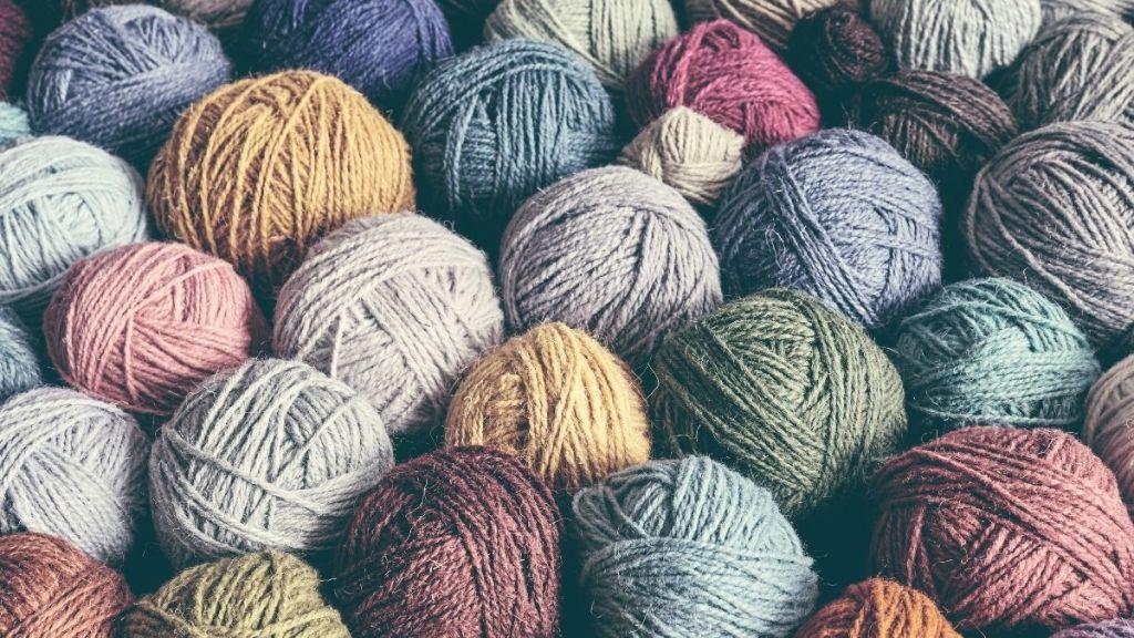 best yarn in Australia