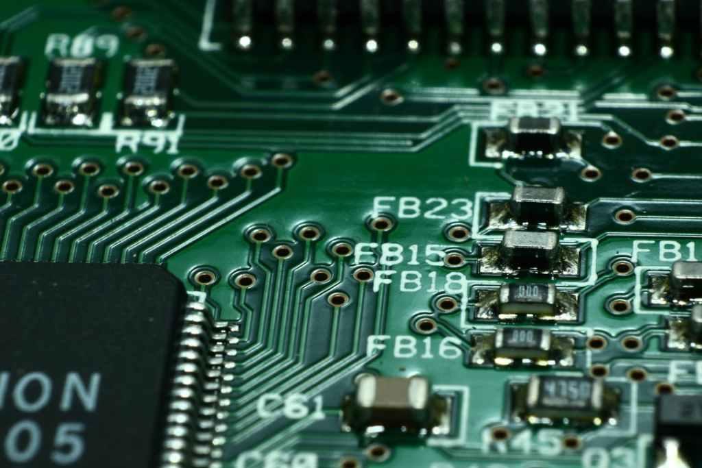 Best PCBs Online