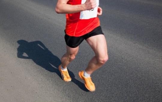 Is Marathon Bad for Your Health