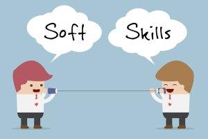 soft skills Punti di forza e debolezza