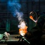 opportunità lavori tecnici Roma