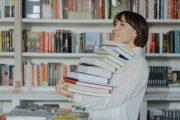 Formazione professionale: 8 validi motivi per cui è importante