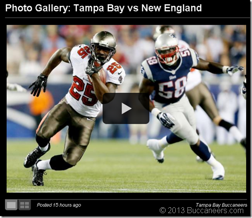Photo-Gallery-Tampa-Bay-vs-New-England
