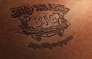 BTG-Leather-Stamp (Custom)
