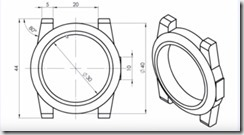 blogtechniciens-solidworks-cao-v-2- bracelet-montre-conception