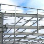 Les 50 premieres entreprises de Construction Metallique en Algeri