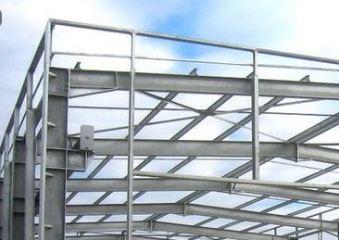 Les 50 premieres entreprises de Construction Metallique en Algerie