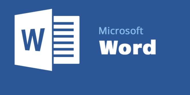 cara membuat rangkuman otomatis di microsoft word