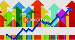 rumus net profit margin