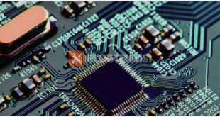 Memahami Integrated Circuit (IC)