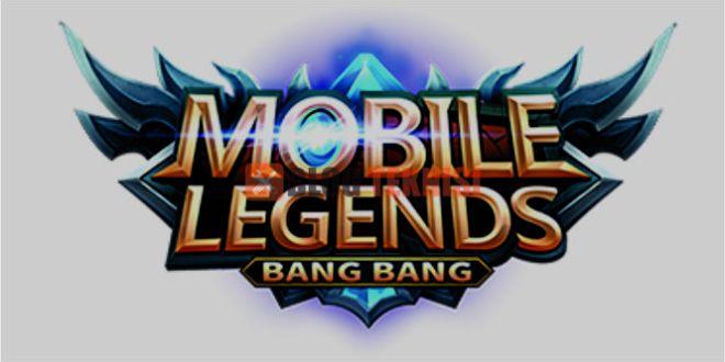 jenis-jenis ranking di game mobile legend