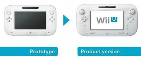 Cambios GamePad E3